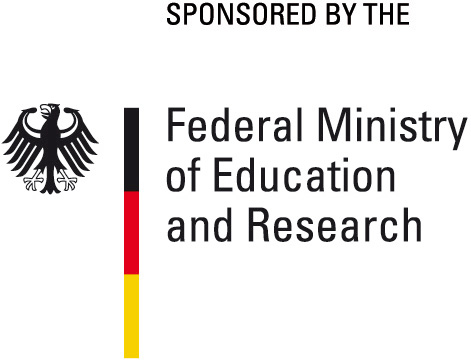 German Federal Ministry of Education an Research